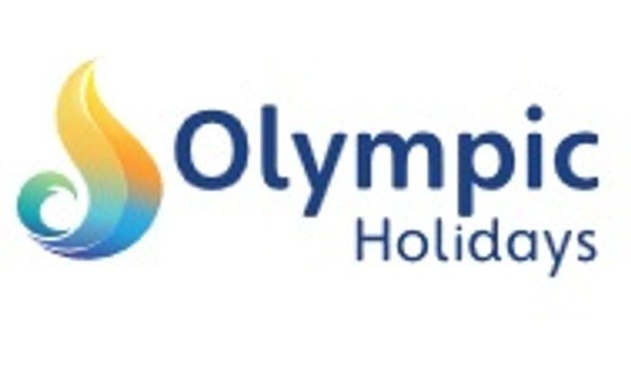 £25 off Package Bookings at Olympic Holidays