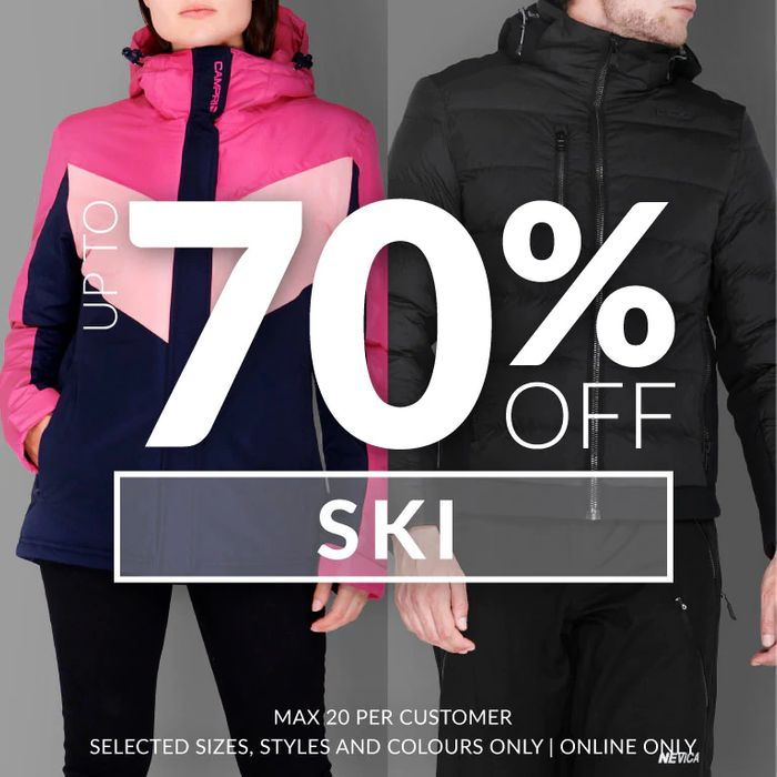 Best Price! Meribel Ski Pants Ladies - Upto 70% off Skiwear