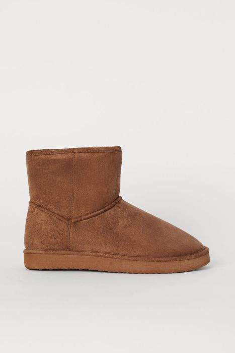 Women's Boots - save £7.99