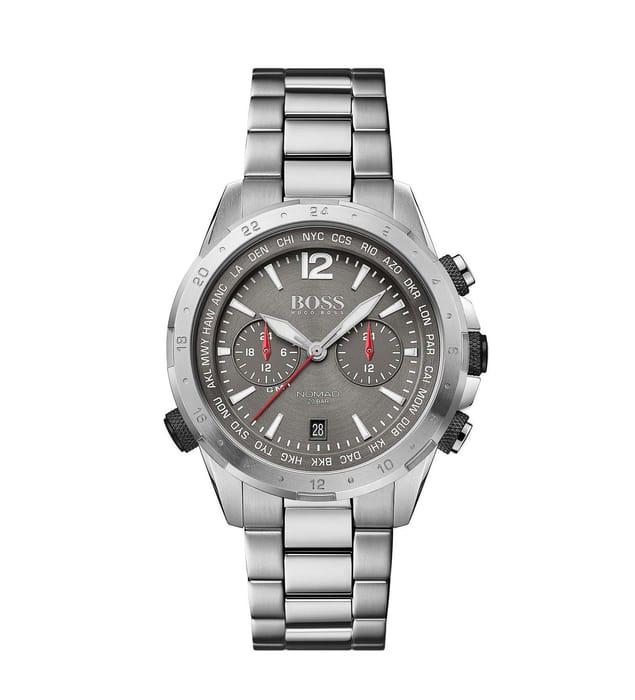 BOSS Nomad Chronograph Men's Watch