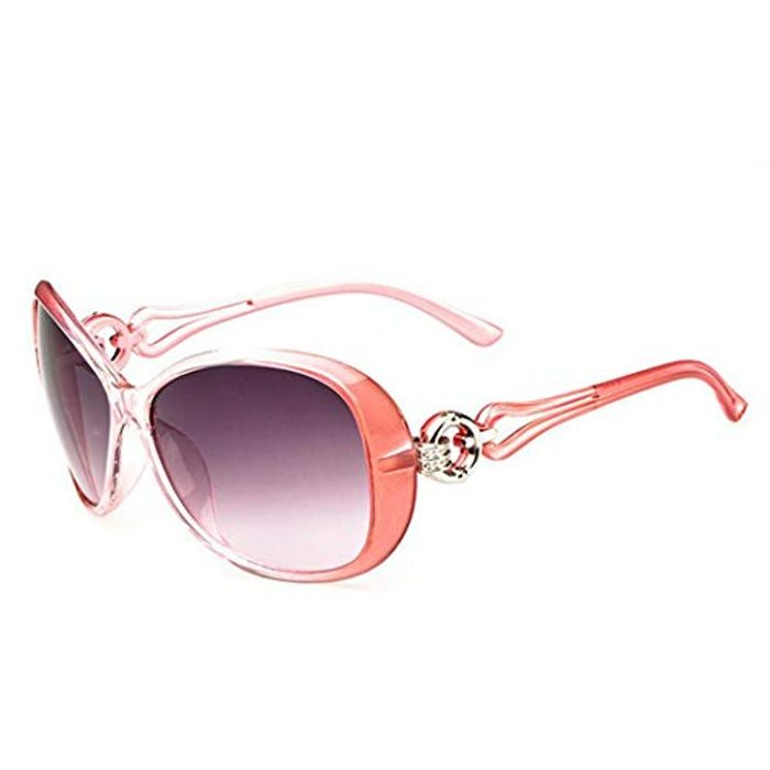 Sunglasses 80% off + Free Delivery