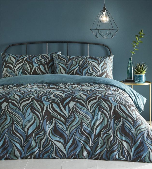 60% Off Selected Bedding Sets Plus Free Delivery - Prices From £6