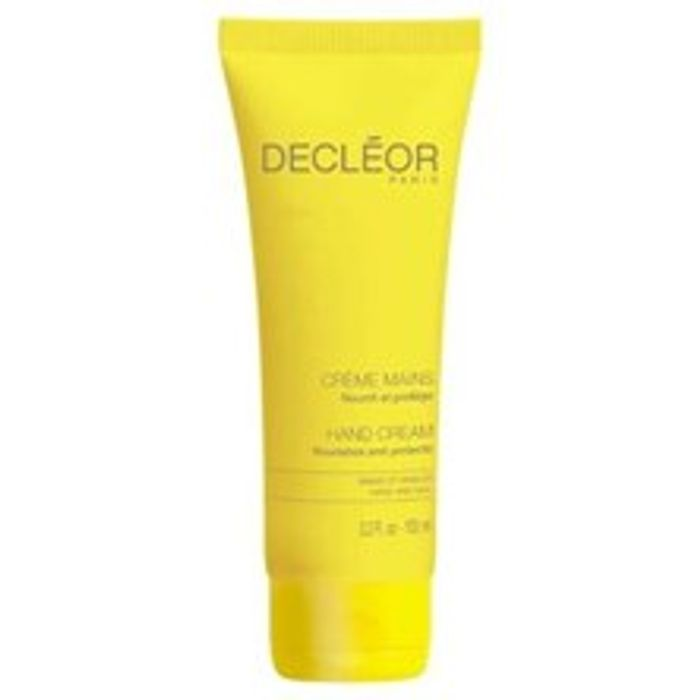 DECLOR Products from £8.99 Online at Bodycareplus (Free C&C)