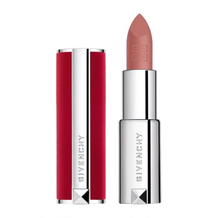 GIVENCHY Le Rouge Deep Velvet Lipstick 3.4g