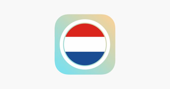 Learn Dutch for Free on IOS (First 10.000 Users) at Lengo