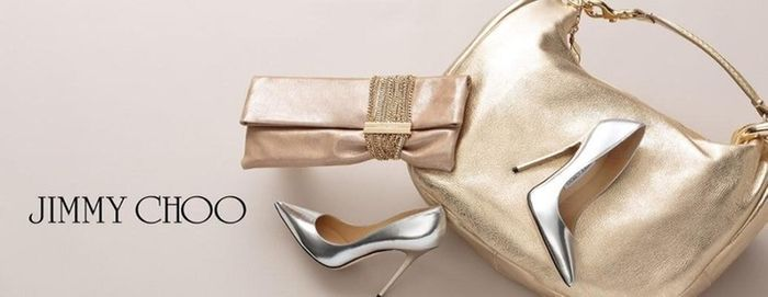 Jimmy Choo Half Price Sale at Harrods Online