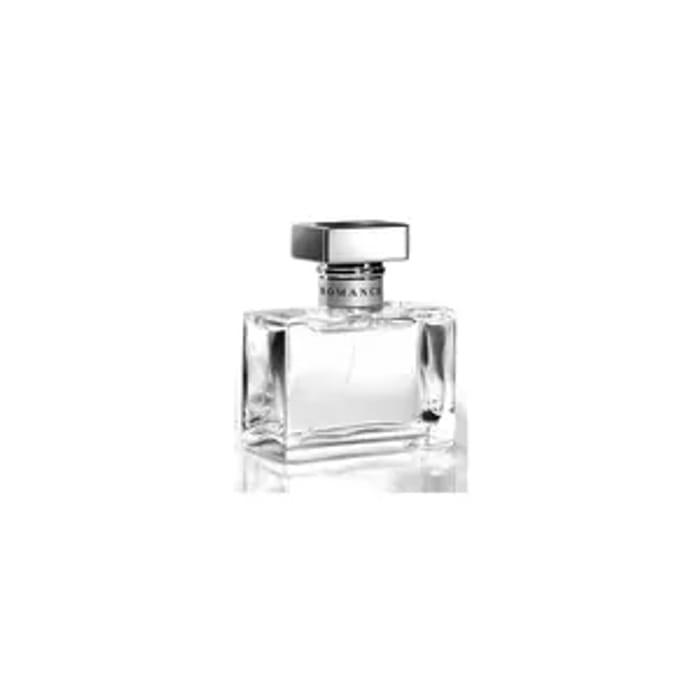 Cheap Ralph Lauren Romance Eau De Parfum 50ml Only £30