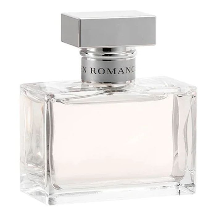 RALPH LAUREN Romance EDP for Her at the Perfume Shop