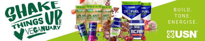 Save 10% on Crystal Supplements