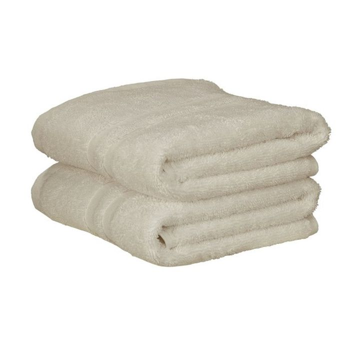 Hand Towels (Other Colours)