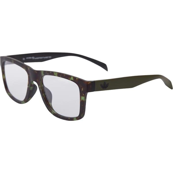 Adidas Optical Frames