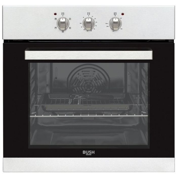 Built in Ingle Electric Oven