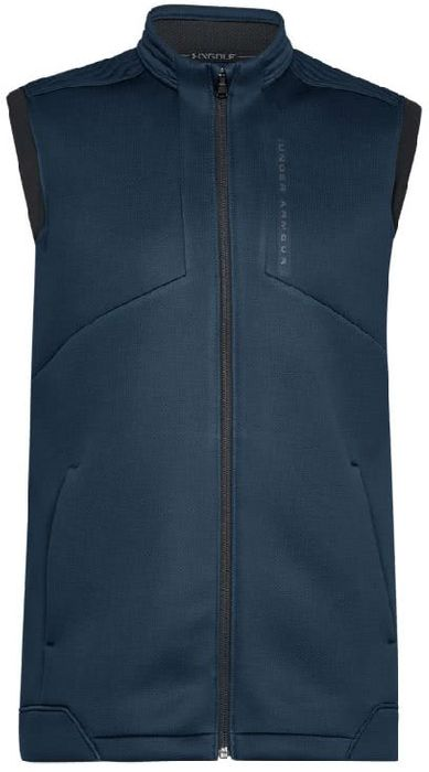 Under Armour Mens Storm Daytona Vest