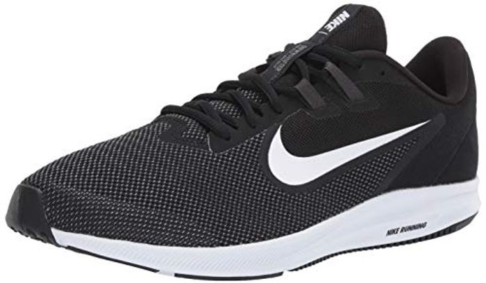 Nike Men's Downshifter 9 Training Shoes