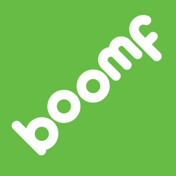 Free Shipping on Boomf Bomb Cards