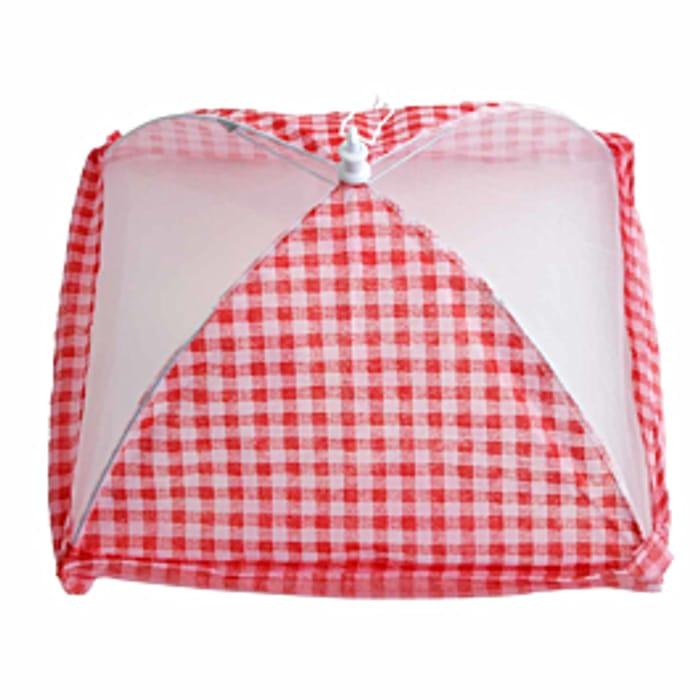 Tala Food Umbrella - Small (12inch)