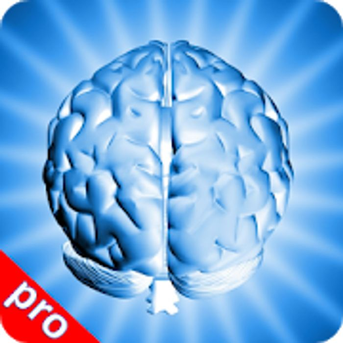 Word Game Pro Free Google Play Store
