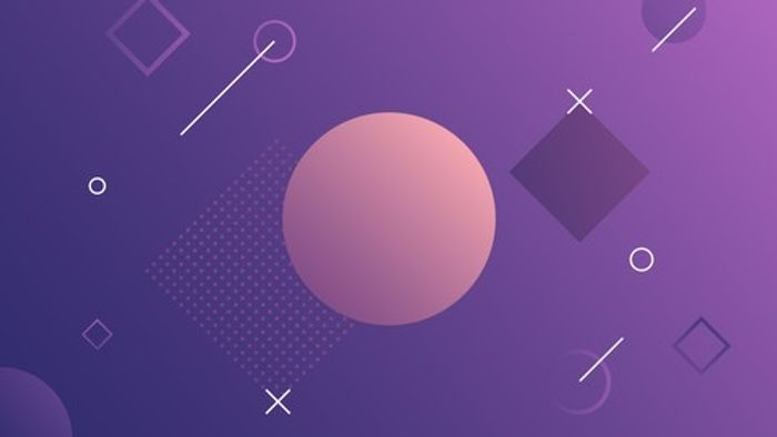 Free 'Learn Graphic Design with Photoshop 2020' Course at Udemy