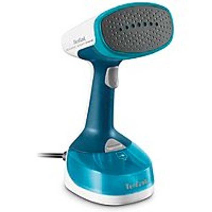 Tefal Access Steam Travel DT7050G0 Handheld Steamer