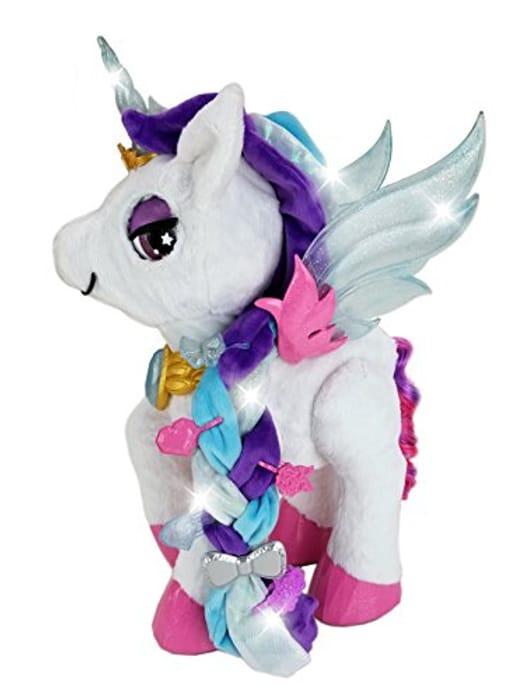 Vetch Myla the Unicorn - 36% Off!