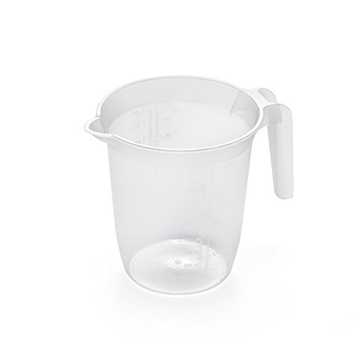 Best Ever Price! Addis Measuring and Mixing Jug with Handle