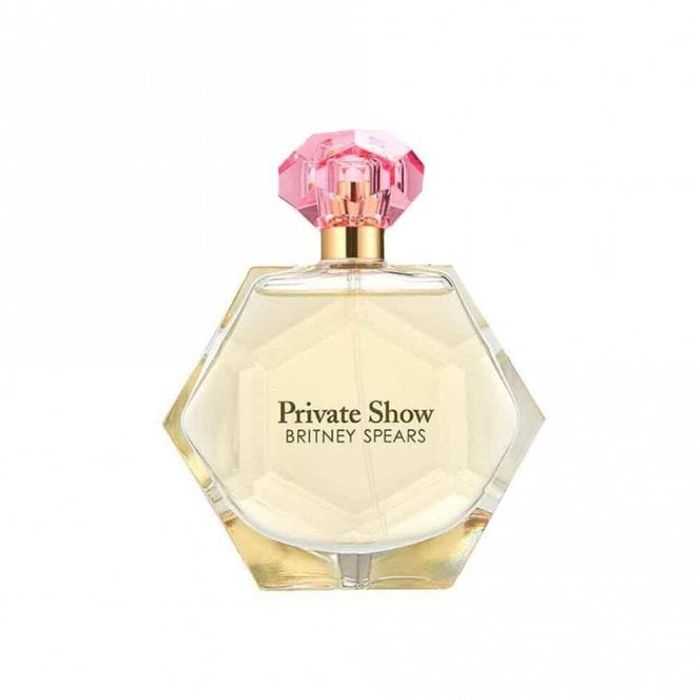 Cheap Britney Spears Private Show VIP Perfume Only £14.95