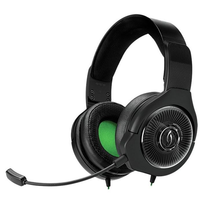 Best Price! Afterglow AG6 Xbox One & PC Headset
