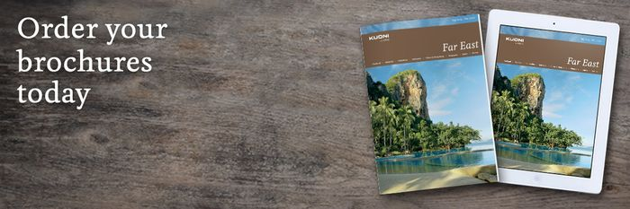 Get Inspired With Holidays Tours & Cruises! BROCHURES FREE BY POST