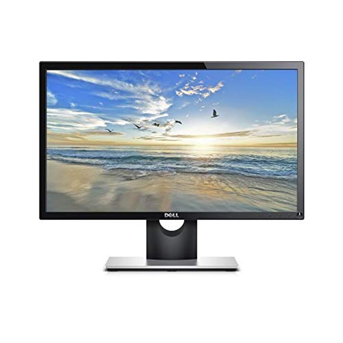 Dell SE2216H 21.5 Inch LCD Monitor