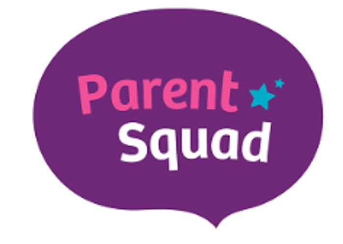 Free Kids Products and Free Family Events Tickets When You Join Parent Squad