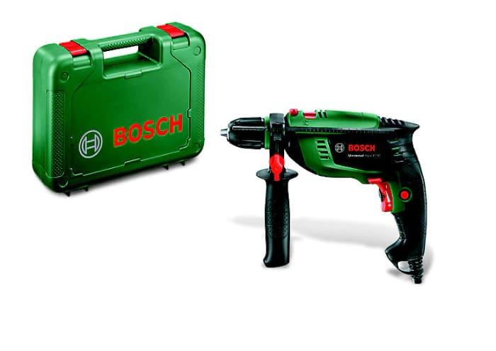 Bosch 701W Corded Impact Drill UniversalImpact 700 USE CODE CLUBWNOERH