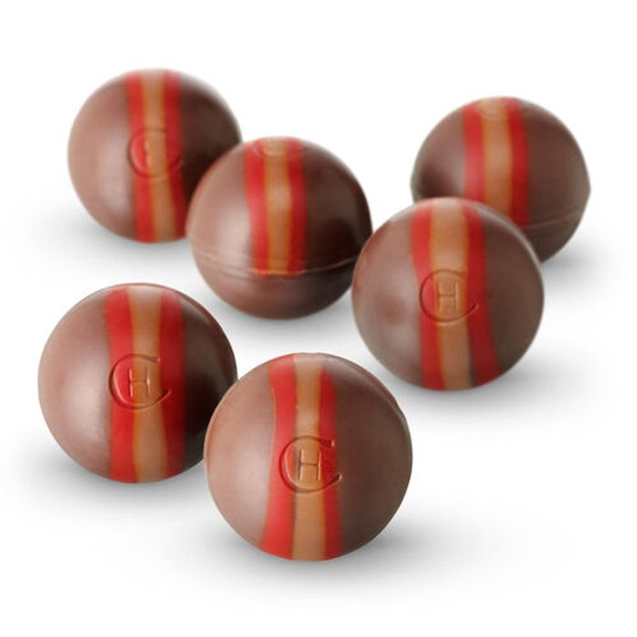 Mulled Wine Chocolates Selector