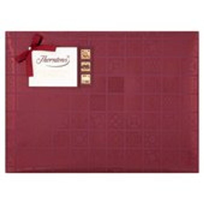 Thorntons Continental (Gift Wrapped) 284g