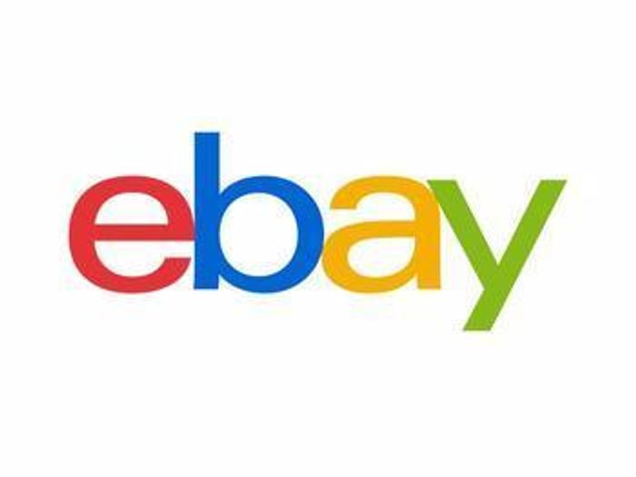 Save 14% from Selected Sellers on eBay, Minimum Spend £20