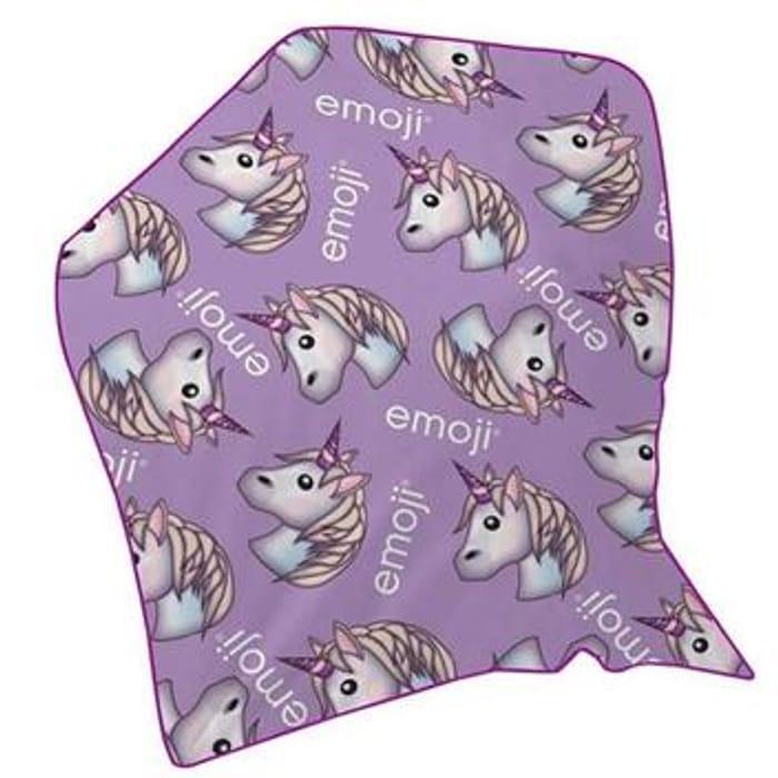Unicorn Blanket / Star Wars Blanket / How to Train Your Dragon Blanket