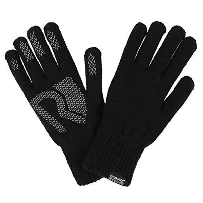 Regatta Waterproof Balix Gloves - Free Post