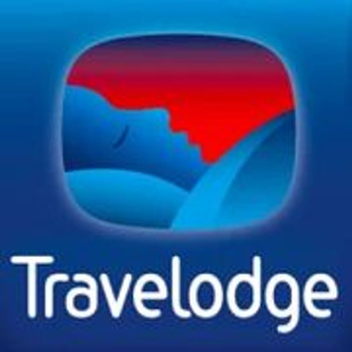 Travelodge - over 500,000 Spring Rooms under £29