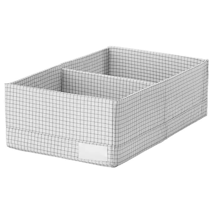 IKEA STUK Series