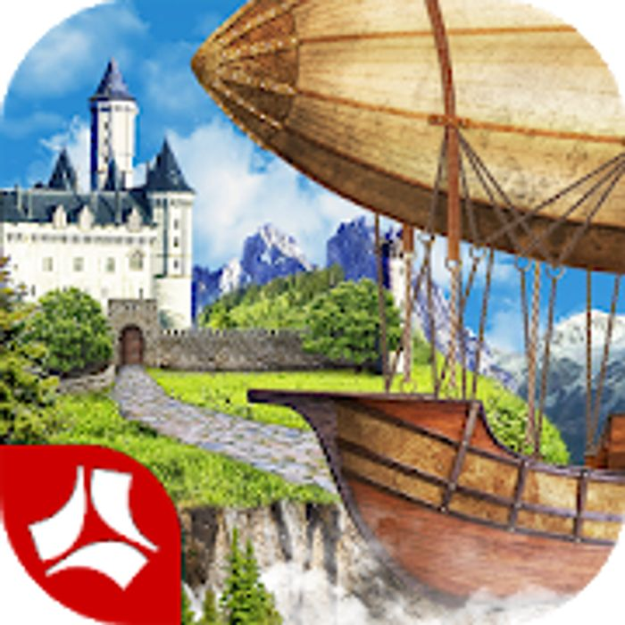 Rescue the Enchanter Was £3.79 Currently Free until 11/2/20