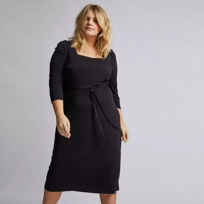 Womens Dress - HALF PRICE