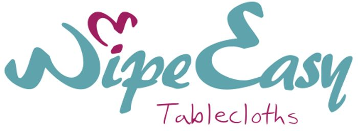 Up to 6 Samples Free of Charge of Our oilcloth/PVC Tablecloths/vinyl Tablecloths