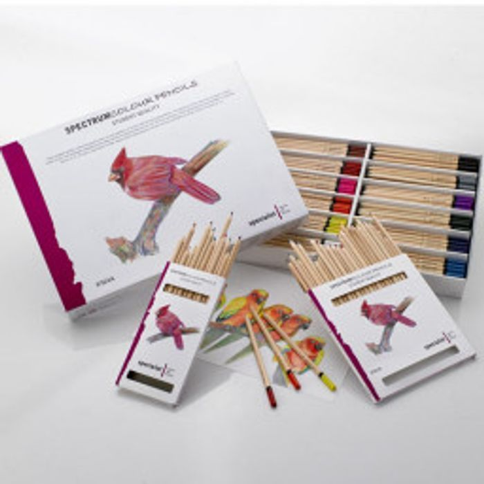 Free Art & Crafts Supplies for Your School ! Big Selection
