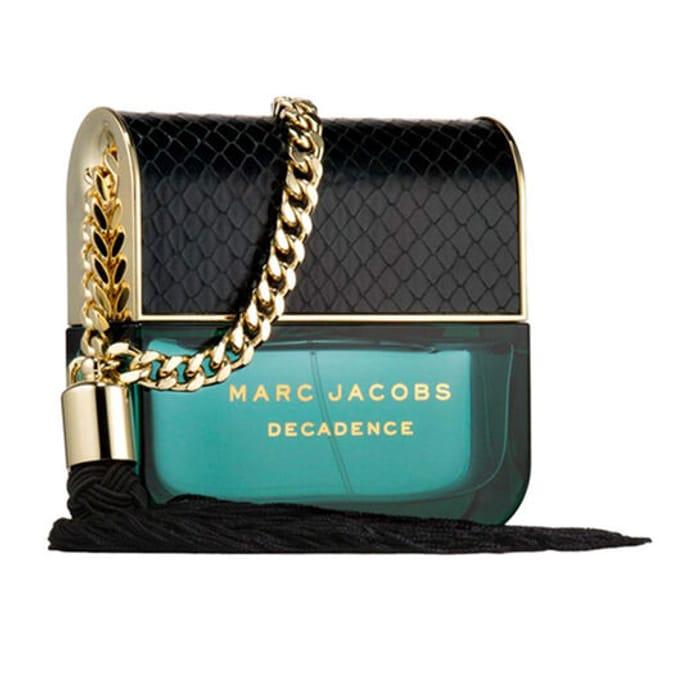 Marc Jacobs Decadence Eau De Perfume 100ml