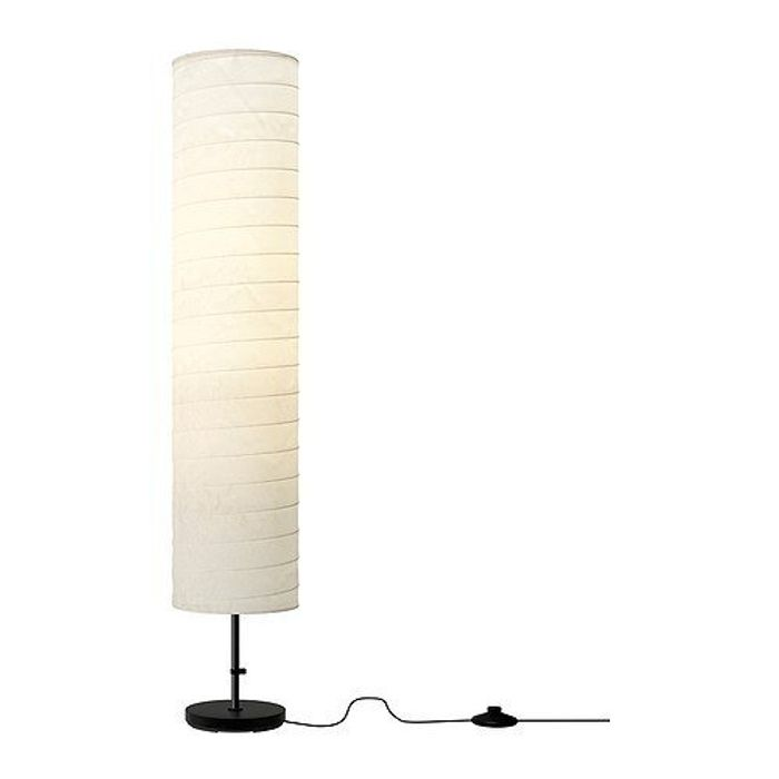 Ikea Floor Lamp 46 Inch