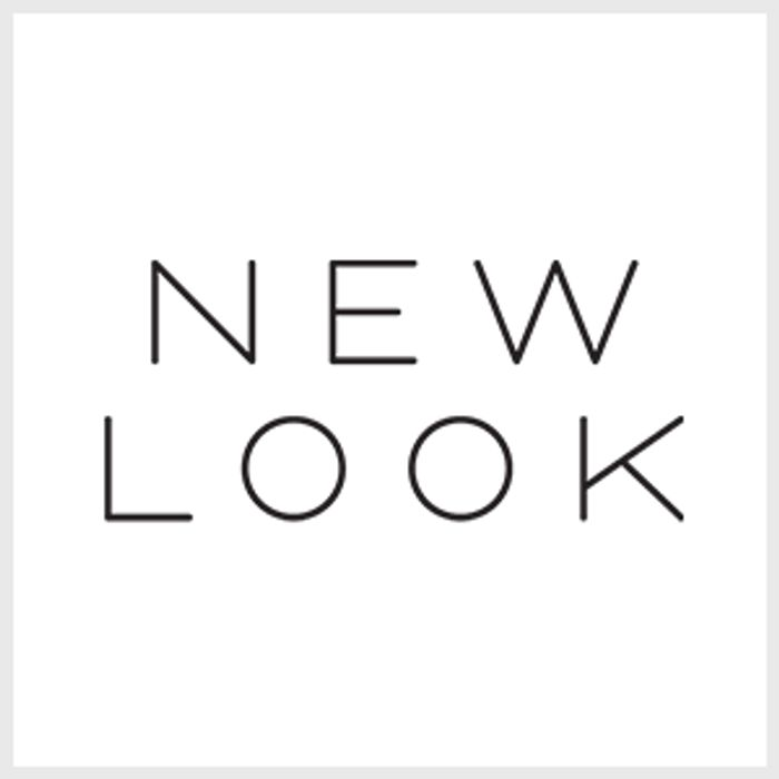 £5 offOrders over £30 at New Look