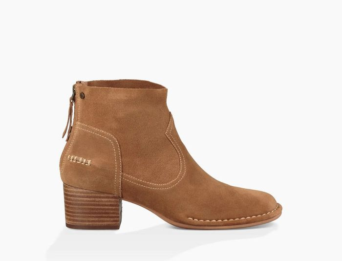 Special Offer - UGG Outlet Sale - Up To 50% Discount Today!