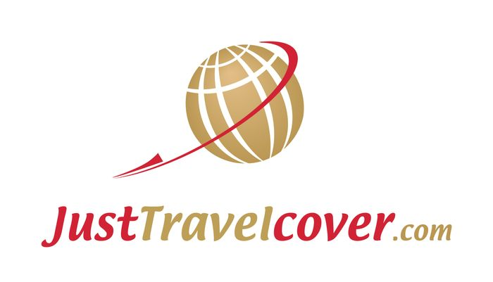 Save 7% on All Travel Insurance