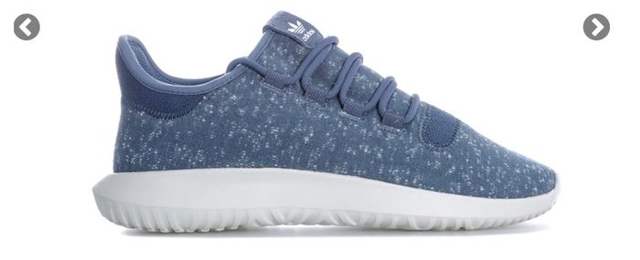 Womens Adidas Trainers, £22.39 at Get