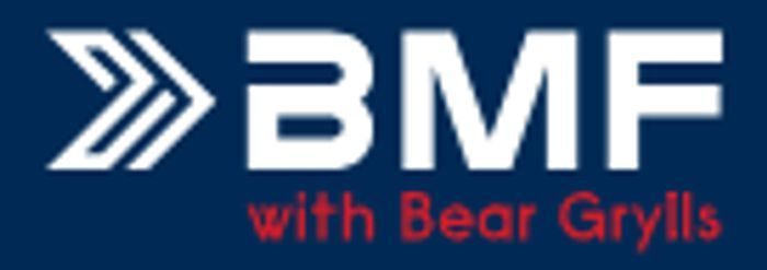Register for Your Free Class with BMF (Be Military Fit)