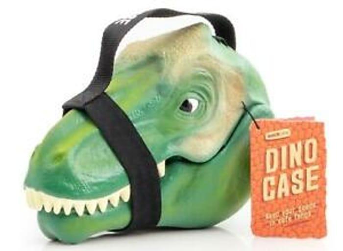 Dinosaur Lunch Box - Only £20!